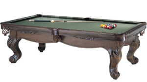 Modesto Pool Table Movers, we provide pool table services and repairs.