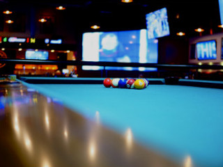 Modesto Pool Table Moves Content img
