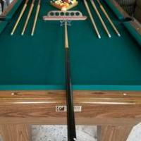 Pool table Connelly Professional Like New